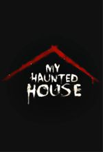Affiche My Haunted House