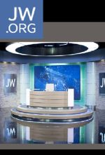 Affiche JW.org
