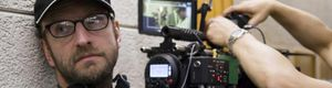 Cover Les meilleurs films de Steven Soderbergh