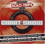Pochette Die ultimative Chart Show: Die erfolgreichsten Solo-Trips aller Zeiten