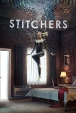 Affiche Stitchers