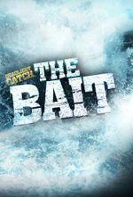 Affiche Deadliest Catch: The Bait