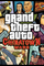 Jaquette Grand Theft Auto : Chinatown Wars
