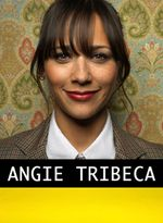 Affiche Angie Tribeca