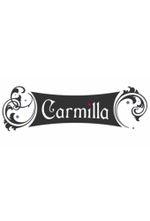 Affiche Carmilla