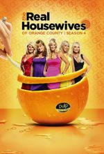 Affiche The Real Housewives of Orange County