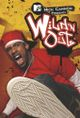 Affiche Wild 'N Out