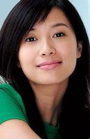 Photo Xu Jinglei