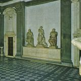 Pochette St. Catherine