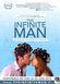 Affiche The Infinite Man