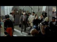 Video de Y a-t-il un flic pour sauver l'humanité ?