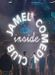Affiche Inside Jamel Comedy Club