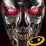 Jaquette Terminator Genisys: Revolution