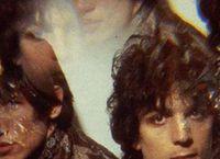 Cover Les_meilleurs_albums_de_rock_psychedelique