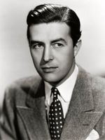 Photo Ray Milland