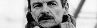 Cover Les meilleurs films de Andreï Tarkovski