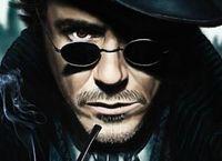 Cover Les_meilleurs_Sherlock_Holmes