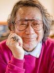 Photo Nobuhiko Ôbayashi