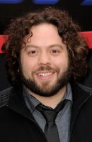 Photo Dan Fogler