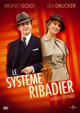 Affiche Le Système Ribadier