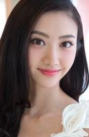 Photo Jing Tian