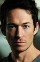 Photo Simon Quarterman