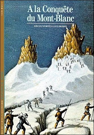 Cinema du mont blanc 28 images photos de cin 233 ma for Carrelage mont blanc sallanches