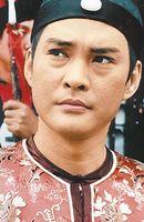 Photo Ku Kuan-chung