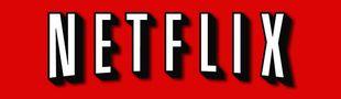 Cover Les meilleurs films sur Netflix France