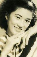 Photo Yôko Sugi