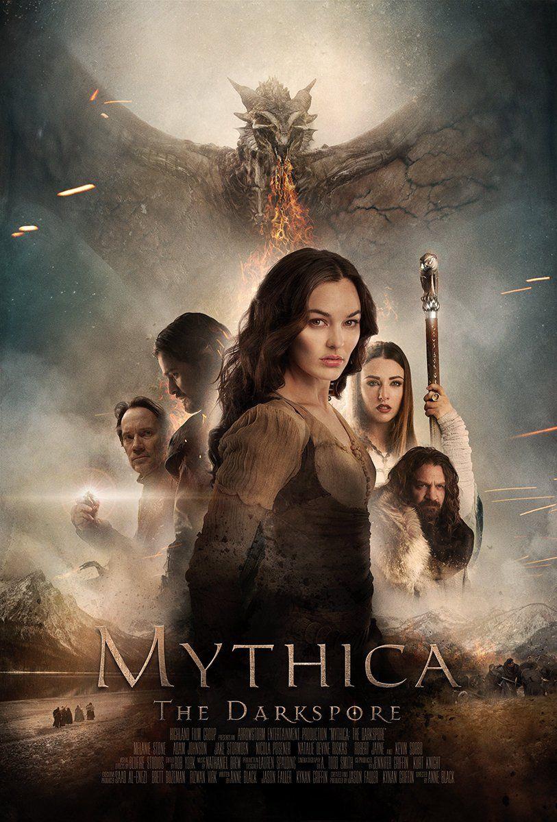 Affiches posters et images de mythica la pierre de 2015 - La pierre du droguiste ...