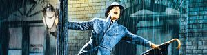 Cover Les chansons que l'on chante sous la douche