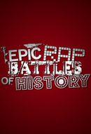 Affiche Epic Rap Battles of History