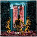 Pochette Pola (EP)