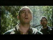 Video de Le Monde Perdu : Jurassic Park