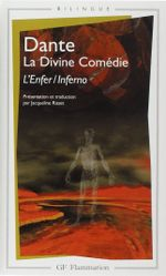 Couverture L'Enfer