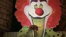 screenshots L'Histoire de Zeebo le clown