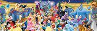 Cover Les_meilleures_chansons_Disney