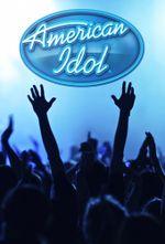 Affiche American Idol