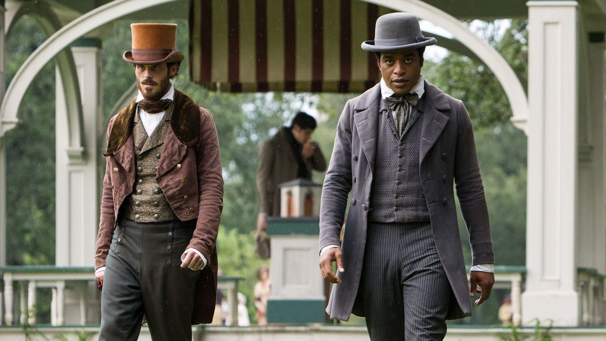 criticism of 12 years a slave 12 years a slave solomon northup solomon northup's 12 years a slave recounts the author's life story as a free black man from the north who was kidnapped and sold into slavery in the pre-civil war.