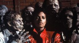 Cover Les musiques cultes des années 80