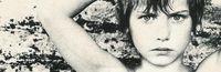 Cover Les_meilleurs_titres_de_U2