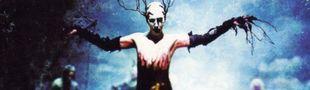 Cover Les meilleurs titres de Marilyn Manson