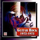 Pochette Guitar Rock: 1972–1973