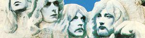 Cover Les meilleurs titres de Deep Purple