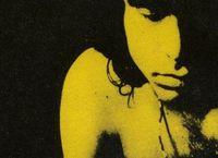 Cover Les_meilleurs_titres_des_Doors