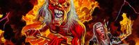 Cover Les_meilleurs_titres_d_Iron_Maiden