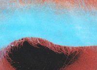 Cover Les_meilleurs_titres_de_Pink_Floyd
