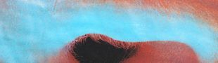 Cover Les meilleurs morceaux de Pink Floyd