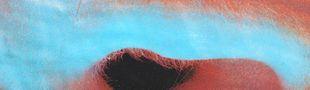 Cover Les meilleurs titres de Pink Floyd